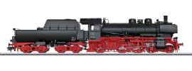 märklin 55380 Dampflok BR 038 WT DB | mfx Sound Rauch | Spur 1 online kaufen