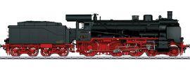 märklin 55382 Dampflok BR 38 DRG | mfx/DCC Sound | Spur 1 online kaufen