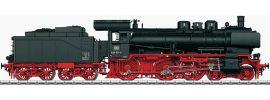 märklin 55384 Dampflok BR 038 DB mfx Sound Spur 1 online kaufen