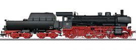 märklin 55385 Dampflok BR 38 WT DB | mfx | SOUND | Spur 1 online kaufen