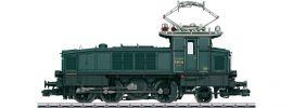 märklin 55602 E-Lok E 60 DRG | mfx | SOUND | Spur 1 online kaufen
