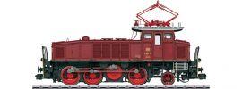 märklin 55603 E-Lok BR E 60 DB | mfx | SOUND | Spur 1 online kaufen