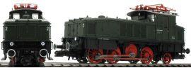 märklin 55605 E-Lok BR E 60 DB | mfx Sound | Spur 1 online kaufen