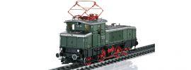 märklin 55607 E-Lok E 60 08 DB | DCC Sound | Spur 1 online kaufen