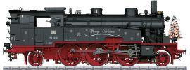 märklin 55759 Weihnachtslok BR 75 DB   mfx Sound   Spur 1 online kaufen