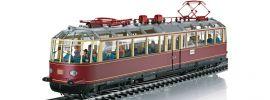 märklin 55916 Aussichtstriebwagen ET 91 DB | mfx/DCC Sound | Spur 1 online kaufen