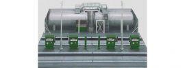 märklin 56211 Dieseltankstelle Bausatz Spur 1 online kaufen