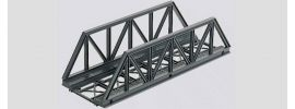 märklin 56292 Gitterbrücke 450 mm Spur 1 online kaufen