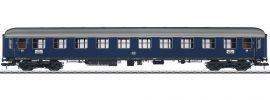 märklin 58013 Personenwagen 1. Klasse DB Innenbeleuchtung Spur 1 online kaufen
