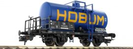 märklin 58068 Kesselwagen Hobum DB   Spur 1 online kaufen