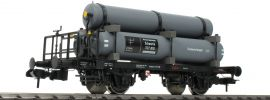 märklin 58070 Dienstgutkesselwagen DRG | Spur 1 online kaufen