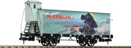 märklin 58074 Sonderwagen Märklintage + IMA 2013 | Spur 1 online kaufen