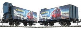 märklin 58076 Güterwagen IMA 2015 Sondermodell Spur 1 online kaufen
