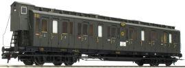 märklin 58081 Abteilwagen 2./3. Klasse   DRG   Spur 1 online kaufen