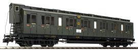 märklin 58082 Abteilwagen 2. Klasse | DRG | Spur 1 online kaufen