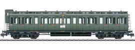 märklin 58083 Abteilwagen 3. Klasse | DRG | Spur 1 online kaufen
