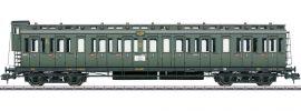 märklin 58084 Abteilwagen 3.Kl. | DRG | Spur 1 online kaufen
