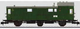 märklin 58085 Gepäckwagen DRG Spur 1 online kaufen