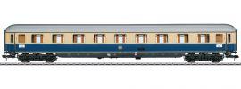 märklin 58086 Abteilwagen 1.Klasse Rheingold DB | Spur 1 online kaufen