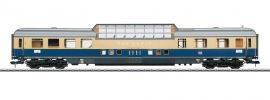 märklin 58088 Aussichtswagen 1.Klasse Rheingold DB | Spur 1 online kaufen