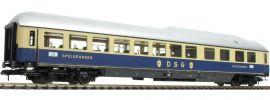 märklin 58097 Speisewagen Rheingold DSG | Spur 1 online kaufen