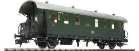 märklin 58184 Personenwagen Donnerbüchse 2. Kl. | DB | gealtert | Spur 1 online kaufen