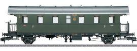 märklin 58195 Einheits-Personenwagen 3.Kl. Ci-28 DRG | Spur 1 online kaufen