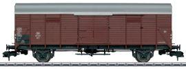 märklin 58245 Ged. Güterwagen Gl 11 Dresden DB | Spur 1 online kaufen