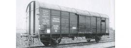 märklin 58246 Ged. Güterwagen Gl Dresden DRG | Spur 1 online kaufen