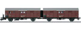 märklin 58248 Leig-Einheit Hkr-z 321 DB | Spur 1 online kaufen