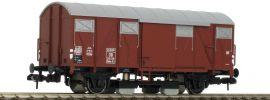märklin 58269 Schienenreinigungswagen DB | Spur 1 online kaufen