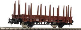 märklin 58274 Rungenwagen Kbs 443 DB | Spur 1 online kaufen