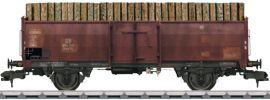 märklin 58307 Offener Güterwagen Omm 52 gealtert DB | Spur 1 online kaufen