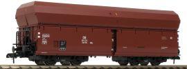 märklin 58367 Schüttgutwagen DB | Spur 1 online kaufen