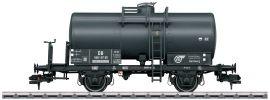 märklin 58391 Kesselwagen 2-a VTG/DB | Spur 1 online kaufen