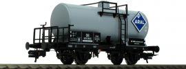 märklin 58392 Kesselwagen 2-a Aral DB   Spur 1 online kaufen
