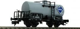 märklin 58393 Kesselwagen 2-a Aral DB   Spur 1 online kaufen