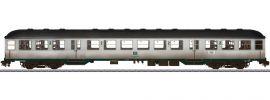 märklin 58436 Nahverkehrswagen Silberling 2.Kl. Bnb 720 DB | Spur 1 online kaufen
