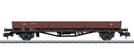 märklin 58483 Niederbordwagen Klm 441 DB Spur 1 online kaufen