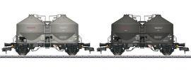märklin 58624 Staubsilowagen-Set DB Spur 1 online kaufen