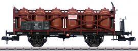 märklin 58725 Säuretopfwagen EVA DB | Spur 1 online kaufen