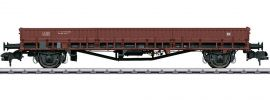 märklin 58811 Rungenwagen Klm 441 DB | Spur 1 online kaufen