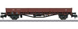 märklin 58813 Rungenwagen Klm 441 DB | Spur 1 online kaufen