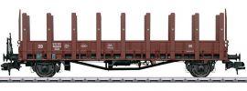 märklin 58817 Rungenwagen Rmms 33 Ulm DB | Spur 1 online kaufen