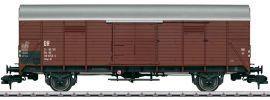 märklin 58835 Gedeckter Güterwagen Glkü DR | Spur 1 online kaufen