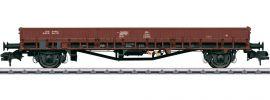 märklin 58848 Niederbordwagen Klms 3430 DR | Spur 1 online kaufen