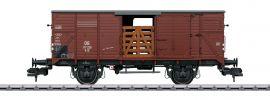 märklin 58945 Güterwagen Viehtransport G 10 | Spur 1 online kaufen