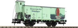 märklin 58958 Museumswagen 2014 | Spur 1 online kaufen