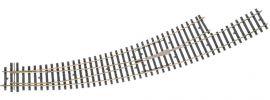 märklin 59085 Innenbogenweiche | links | Radius 1394mm/1550mm | H1097 | Spur 1 online kaufen