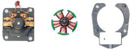 märklin 60943 Hochleistungsmotor-Nachrüst-Set Spur H0 online kaufen
